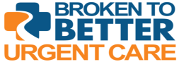 Broken To Better Urgent Care