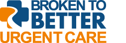 better-urgent-care-logo